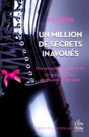 Un-million-de-secret-inavoues.jpg