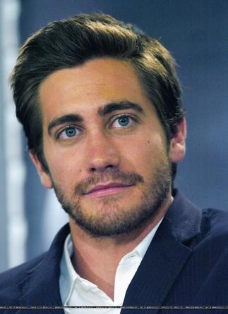 Jake gyllenhaal1