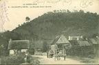 ESSON (rive droite)