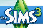 Nouveaux contenus pour Les Sims 3