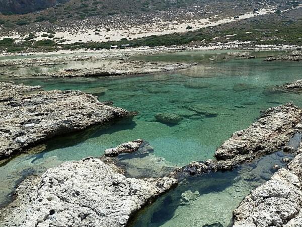 Gramvoussa-lagon19.JPG
