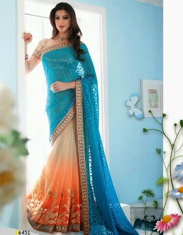 """Résultat de recherche d'images pour """"sari indien"""""""