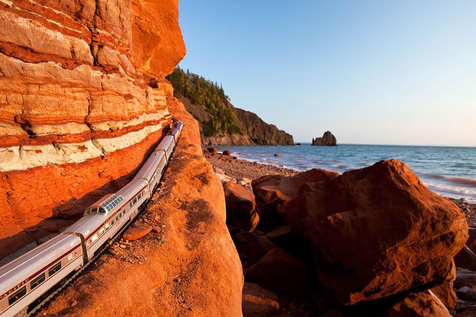 Train-Canada (8)