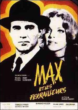 MAX-ET-LES-FERRAILLEURS.jpg