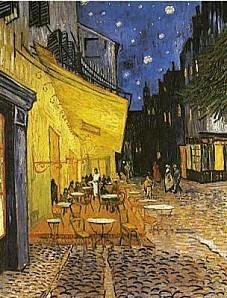 Terrasse-de-Caf---la-Nuit-Vincent-Van-Gogh-150815