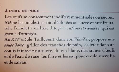 La Tour Jean-Sans-Peur!