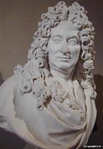 Boileau - 1636-1711