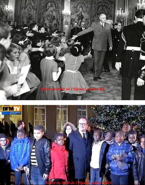 Quatre photos valent mieux qu'un long discours ! ! ! !