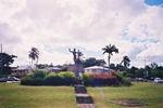 Fairly Hill Park, Bridgetown, Bathsheba...