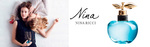 Nina et Luna de Nina Ricci
