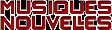 HUGHES KOLP  ;Guitarie , inauguration , salle de concert ,ARSONIC ,MONS