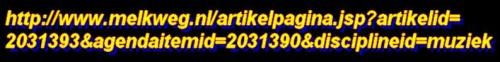 richie en concert les place en vente depuis hier le 29 Août 2012 à vos porte-monnaies