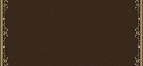 Design brun
