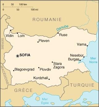 Bu-map FR