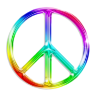 Paix, Peace
