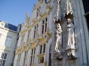 Bruges_4__7_