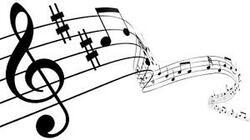 Concerts fête de la musique St Paul
