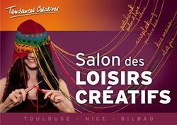 """Salon """"Loisirs créatifs"""""""