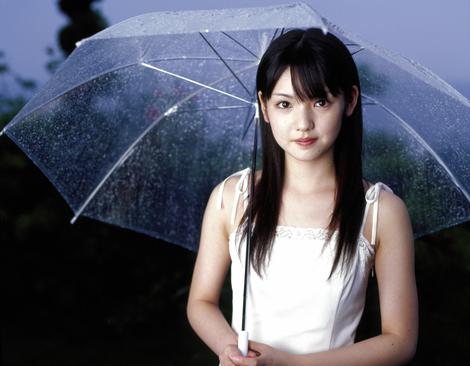 Gravure idol session : ( [Hello! Project Digital Books] -  Vol.21  Rika Ishikawa & Sayumi Michishige )