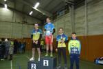 championnat départemental VTT Ufolep 2018