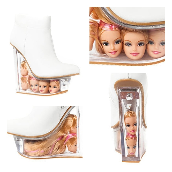 jeffrey-campbell-white-leather-lucite-barbie-doll-head-icy-wedge