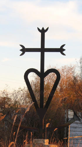 croix-camargue.jpg
