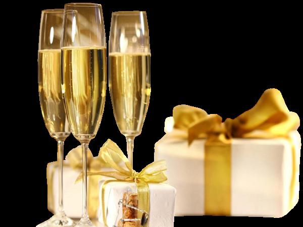 Fêtes de fin d'année, noel, nouvel an,