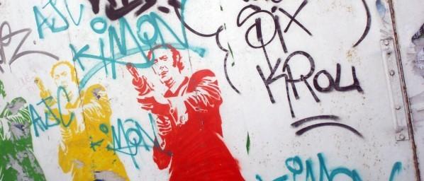 Brest Grafiti 2010- 05