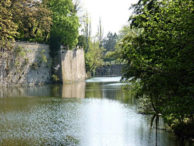 Ville de Metz 27 Chron 30 04 2010