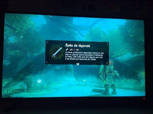Infos Blog Nintendo-Océan