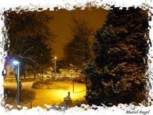 19 janvier Neige (6) copiryt