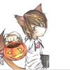 halloween-7-1555620ffd