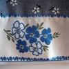 robe bleue détail 1.jpg