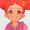 Icons Magical Doremi