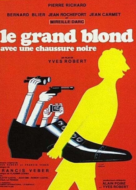 GRAND-BLOND.jpg