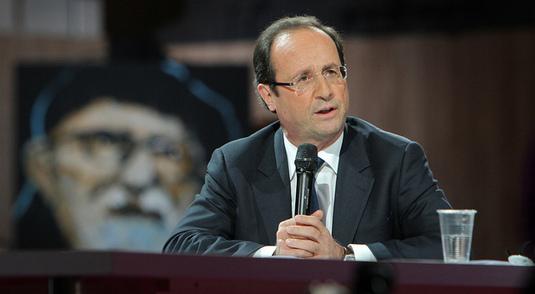 Avec la mobilisation contre la loi El Khomri, la gauche anti-Hollande reprend espoir