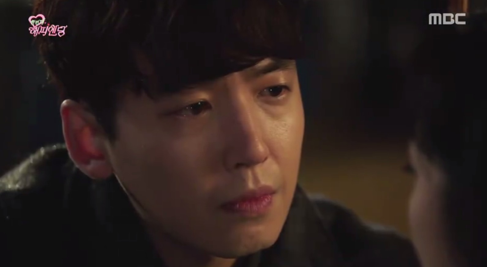 [WEEK AFTER WEEK] One more happy ending • ep15/16 (fin) ~ Corée du sud