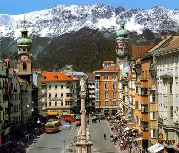 festivales-y-ferias-de-innsbruck-austria