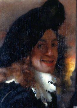 Cropped version of Jan Vermeer van Delft 002.jpg