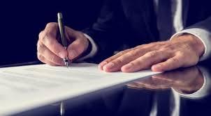Modes de Preuves et admissibilité,mode de preuve,aveu serment;aveu judiciaire,preuve écrite,admissibilité preuve