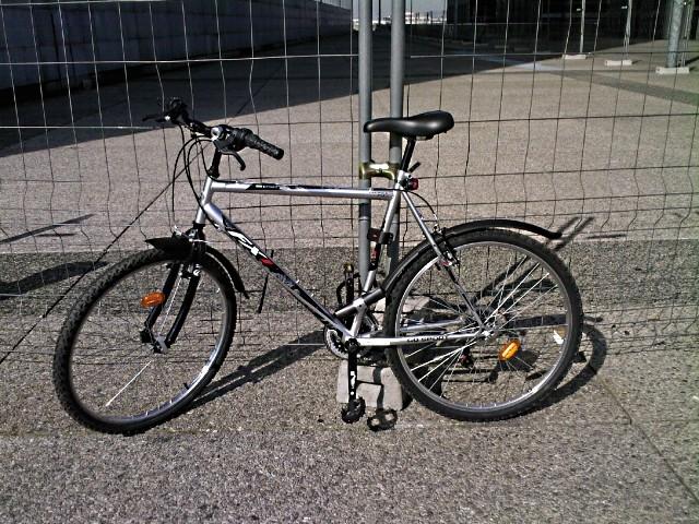 Vélo à Metz 11 mp1357 31 01 2011