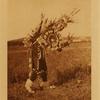 17Modern dance costume-Pawnee