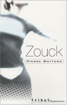 Pierre Bottero, Zouck