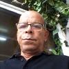 Abdelkrim Abdou