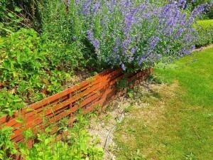 Jardin de Jean Nickell juin 2010 014