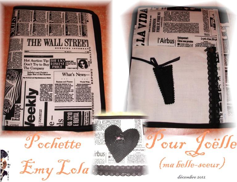 pochette emy lola 4