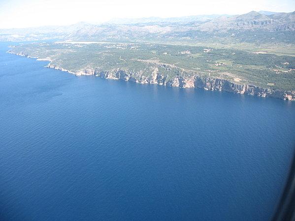 croatie 2007 202