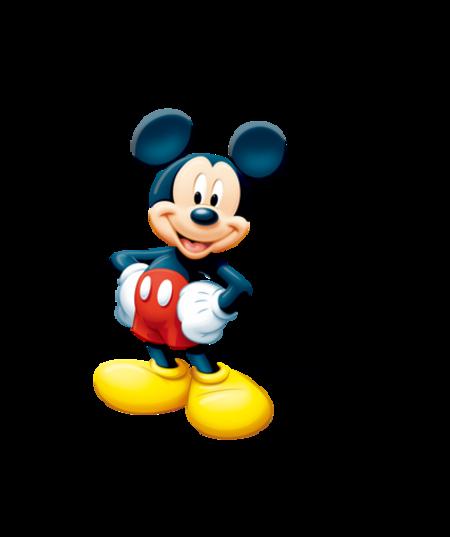 Disney etc