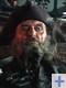ian mcshane Pirates Caraibes