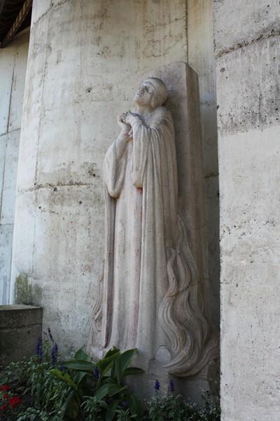 2 Rouen avec Guirec et Charlotte (104)